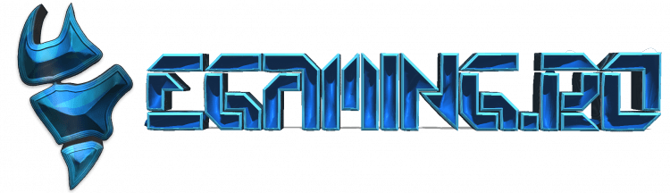 eGaming Community